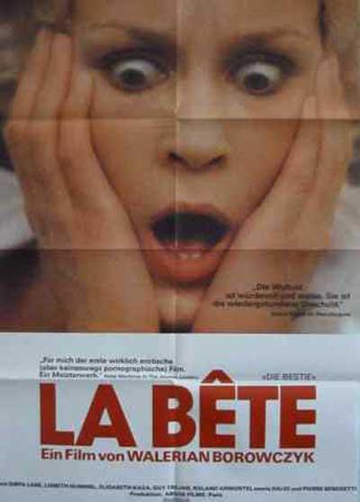 The-Beast-la-bete-1975-movie-Walerian-Borowczyk-4