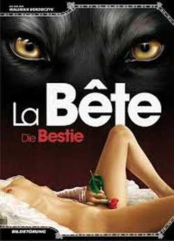 The-Beast-la-bete-1975-movie-Walerian-Borowczyk-7