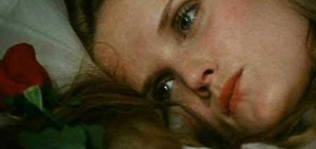 The-Beast-la-bete-1975-movie-Walerian-Borowczyk-8