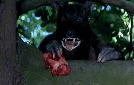 The-Beast-la-bete-1975-movie-Walerian-Borowczyk-9