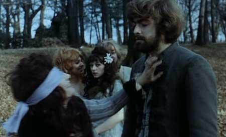 The-Devil-Diabel-1972-Movie-Andrzej-Zulawski-5