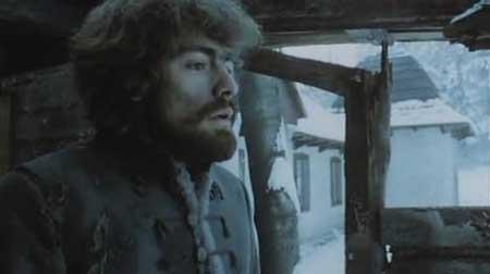 The-Devil-Diabel-1972-Movie-Andrzej-Zulawski-7