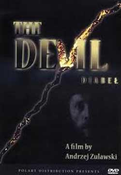 The-Devil-Diabel-1972-Movie-Andrzej-Zulawski-8
