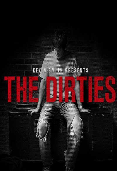 The-Dirties-2013-Matt-Johnson-3