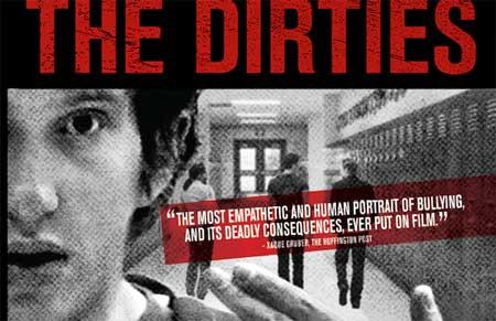 The-Dirties-2013-Matt-Johnson-5