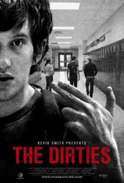 The-Dirties-2013-Matt-Johnson-6