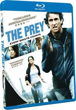 The-Prey-La-Proie-Movie-2011-1