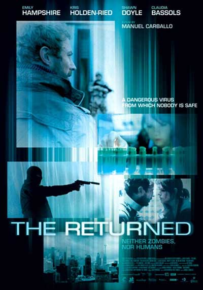 The-Returned-2013-movie-Manuel-Carballo-1