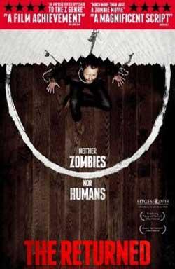 The-Returned-2013-movie-Manuel-Carballo-4