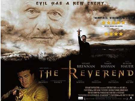 The-Reverend-Movie-Neil-Jones-1