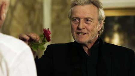 The-Reverend-Movie-Neil-Jones-2