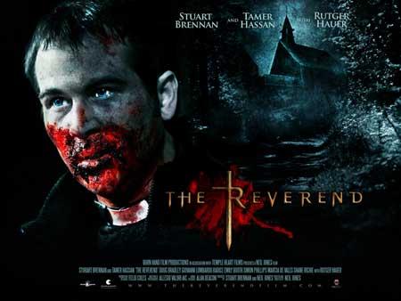 The-Reverend-Movie-Neil-Jones-4