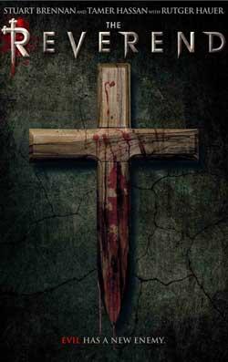 The-Reverend-Movie-Neil-Jones-5