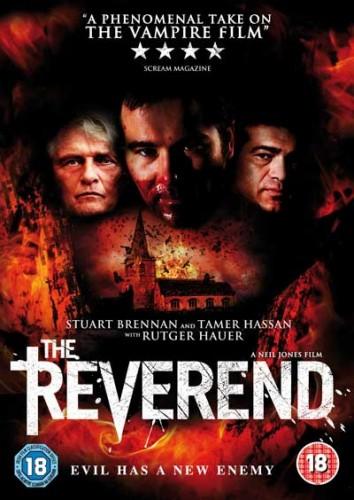 The-Reverend-Movie-Neil-Jones-8