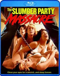 The-Slumber-Party-Massacre-1982-movie-10