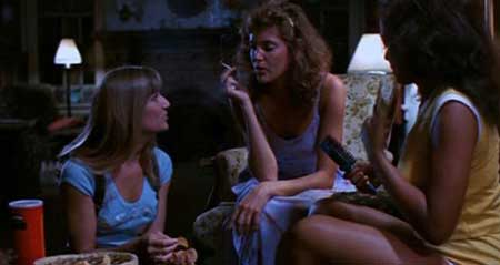 The-Slumber-Party-Massacre-1982-movie-2