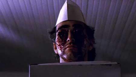 The-Slumber-Party-Massacre-1982-movie-4