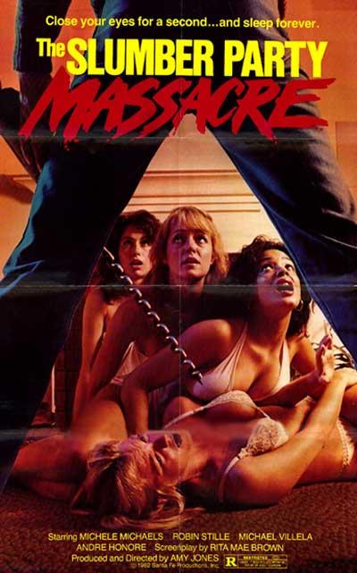 The-Slumber-Party-Massacre-1982-movie-5