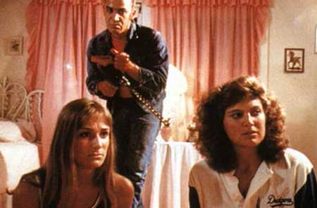 The-Slumber-Party-Massacre-1982-movie-6