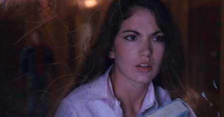 The-Slumber-Party-Massacre-1982-movie-7