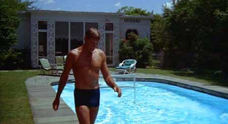 The-Swimmer-1968-Movie-1