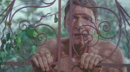 The-Swimmer-1968-Movie-3