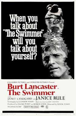 The-Swimmer-1968-Movie-4