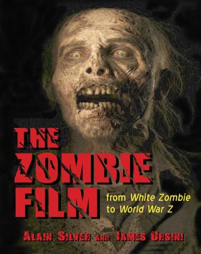 The-zombie-film