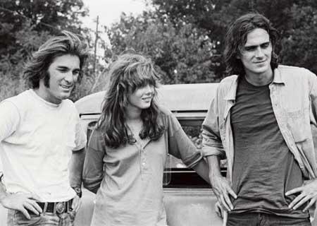 Two-lane-Blacktop-1971-Movie-1