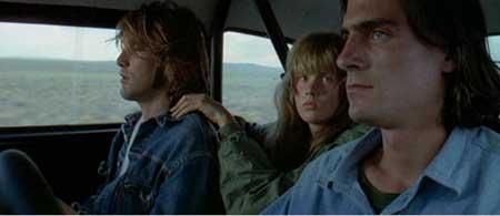 Two-lane-Blacktop-1971-Movie-2
