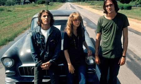 Two-lane-Blacktop-1971-Movie-3
