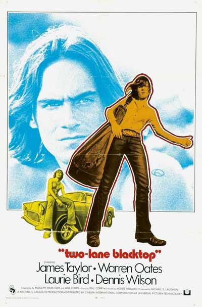 Two-lane-Blacktop-1971-Movie-4