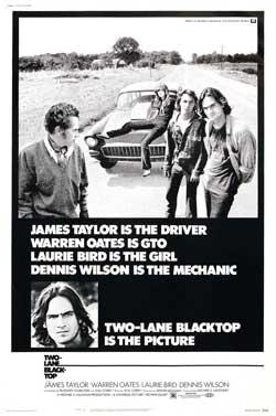 Two-lane-Blacktop-1971-Movie-6