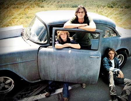 Two-lane-Blacktop-1971-Movie-8