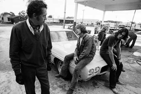 Two-lane-Blacktop-1971-Movie-9