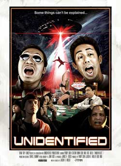 Unidentified-2014-movie--Jason-Richard-Miller-3
