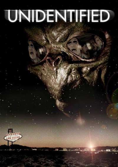 Unidentified-2014-movie--Jason-Richard-Miller-4