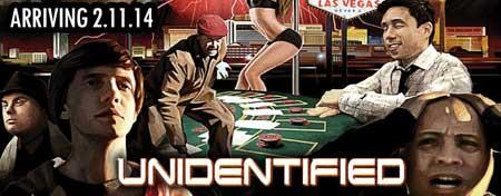 Unidentified-2014-movie--Jason-Richard-Miller-6