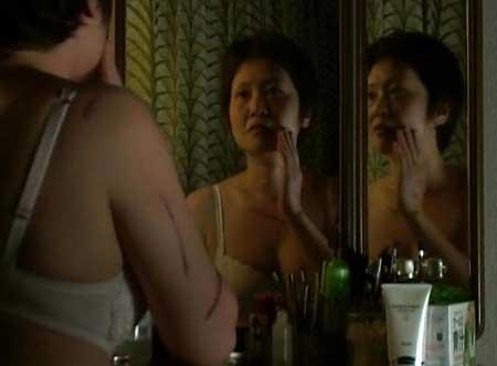 VisitorQ-2001-Movie-Takashi-Miike-5