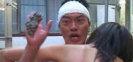 VisitorQ-2001-Movie-Takashi-Miike-6