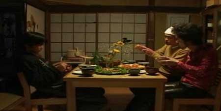 VisitorQ-2001-Movie-Takashi-Miike-7