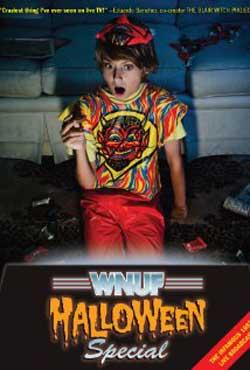 WNUF-Halloween-Special-2013-MOVIE-2