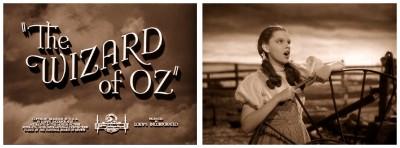 Wizard Of Oz photos 1
