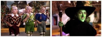 Wizard Of Oz photos 4