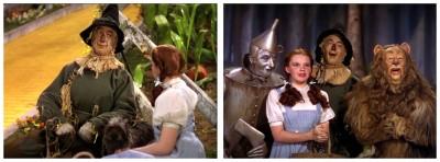 Wizard Of Oz photos 5