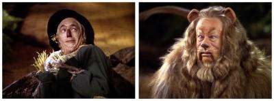 Wizard Of Oz photos 7