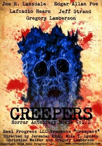 creepers final blue teaser