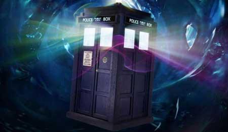 doctor-who-column-2