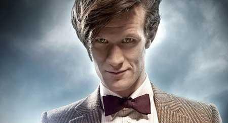 doctor-who-column-3