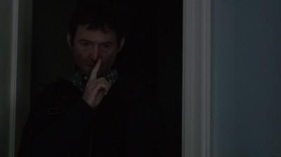 following_s3e2-shhhhh